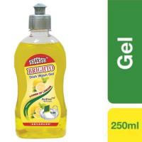 Brighto Dish Wash Gel