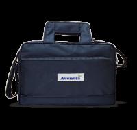 Avencia Bag