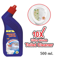 Brighto Master Toilet Cleaner