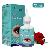 Sheersh Eye Drops