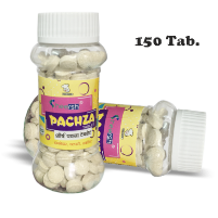 Pachza Tablet