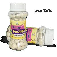 Pachza
