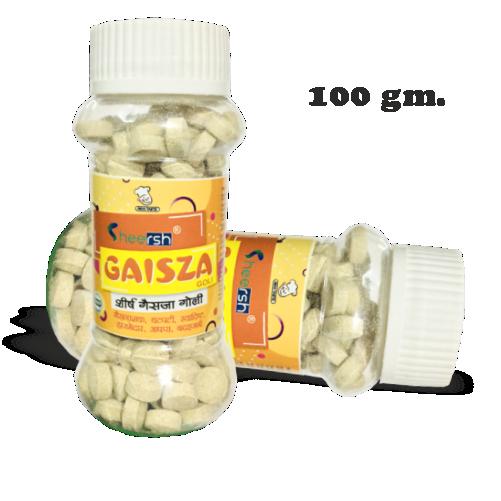 Gaisza