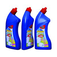 SHEERSH Toilet Cleaner